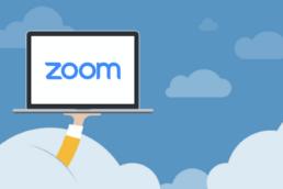 Zoom Meetings News